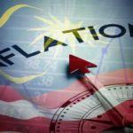 inflasion-malaysia