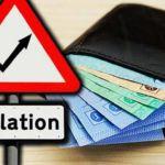 inflation-Ringgit