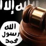isis-mahkamah