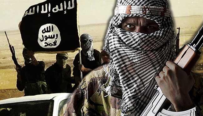 isis-terrorist