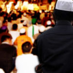 islam_ustaz