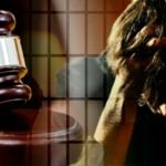 jail-court