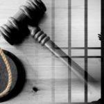 jail-death