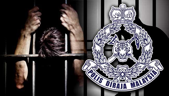 jail-police-1