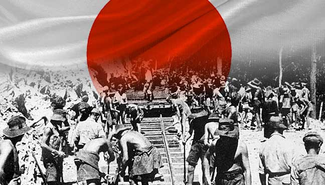 japan-death-rail