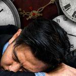 japan-overwork