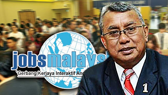 job-malaysia
