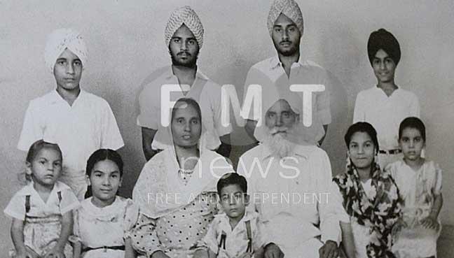 karpal-family1