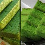 kek=pandan