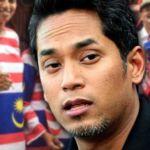 khairy-indian-malaysia