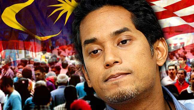 khairy-indian-malaysia2