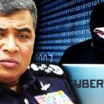 khalid-abu-bakar_cyber-crime_600
