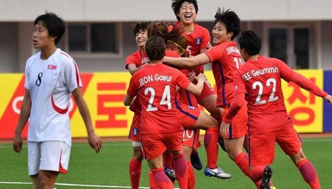 korea-football
