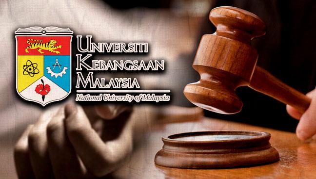 law_dead_ukm600
