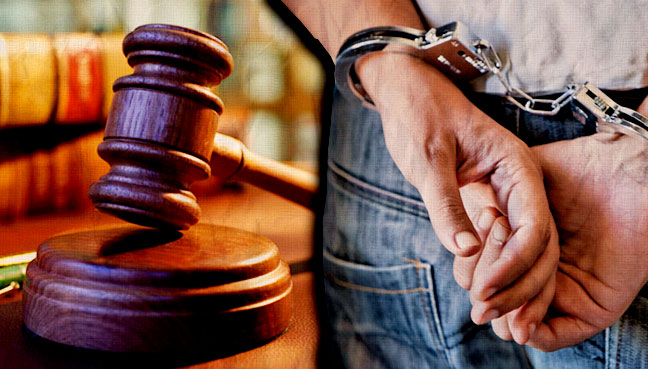 law_handcuff_600