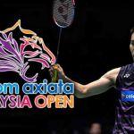 lee-chong-wei-malaysia-open
