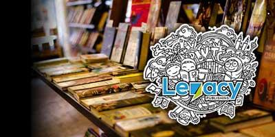 legacy-buku1