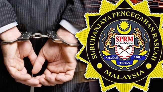 macc-arrest1