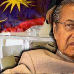 mahathir-malaysia