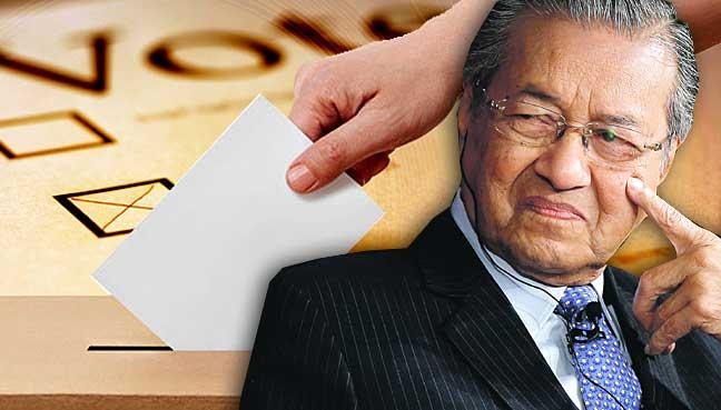 mahathir-pbt-election