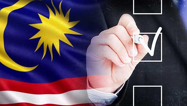 malaysia-plan