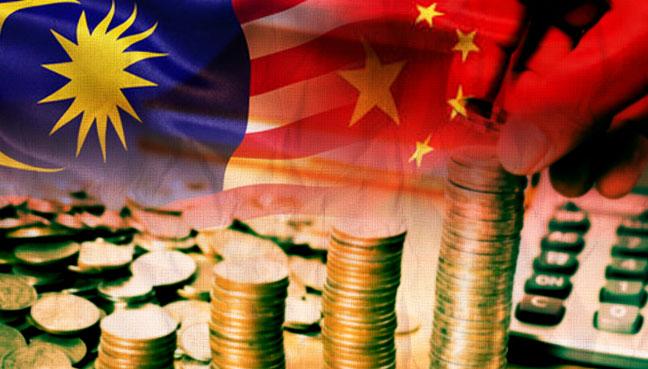 malaysia_china_economie_600