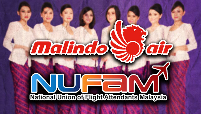 malindo-air_nufam_600