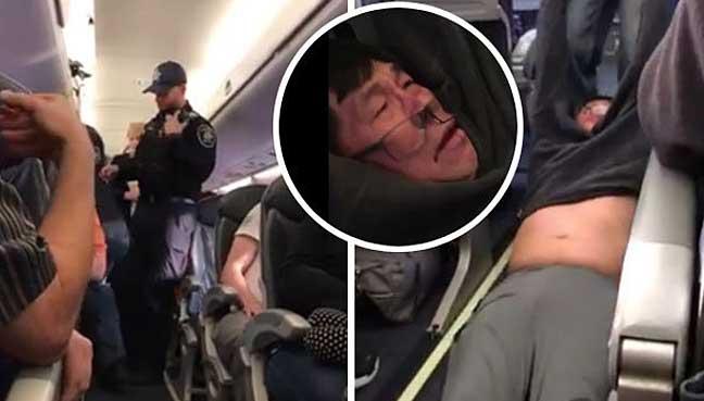 man-dragged-off-flight-vide