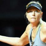 maria-tennis