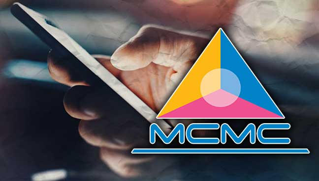 Be cautious for 'own protection', MCMC tells chat groups