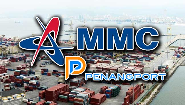 mmc-penang