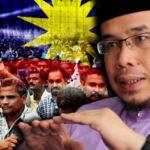 mohd-asri_malaysia_indian_600
