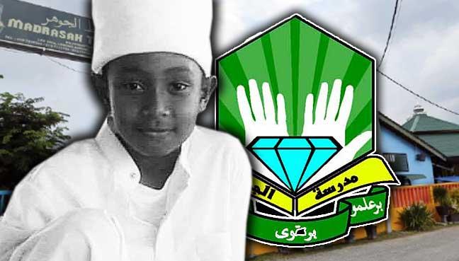 muhammad-thaqif-MTAJ