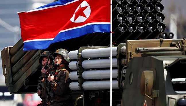 north-korea2