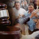 parlimen-attack-1