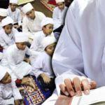pelajar-tahfiz
