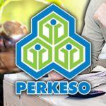 perkeso-selfemployer