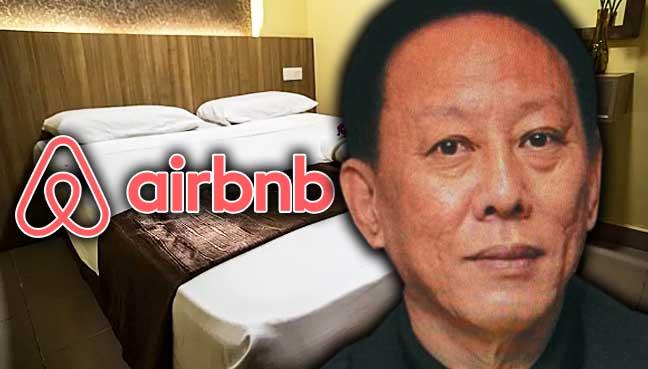 pk-leong-airbnbt