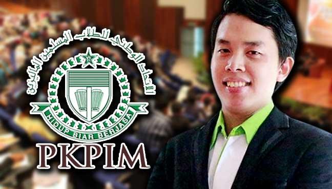 pkpim-1
