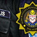 polis-sprm