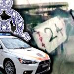 polis_gang24_pelajar_600