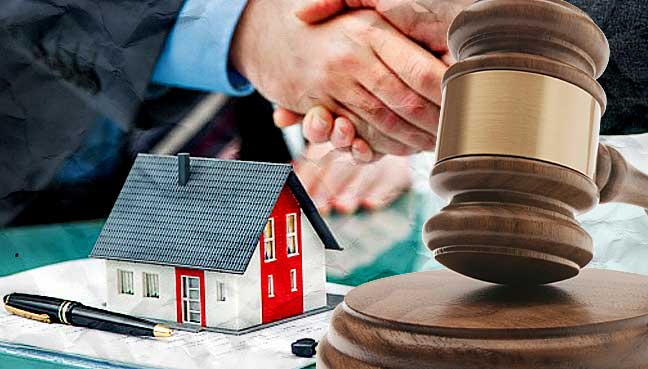 property-deal-gavel