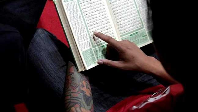 punk-muslim