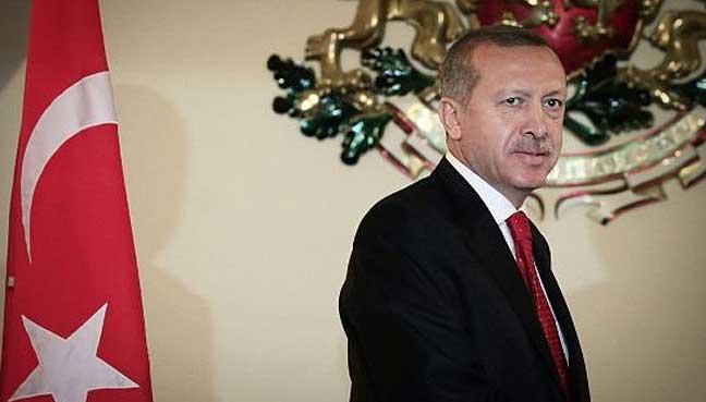 recep-erdogan-with-flag