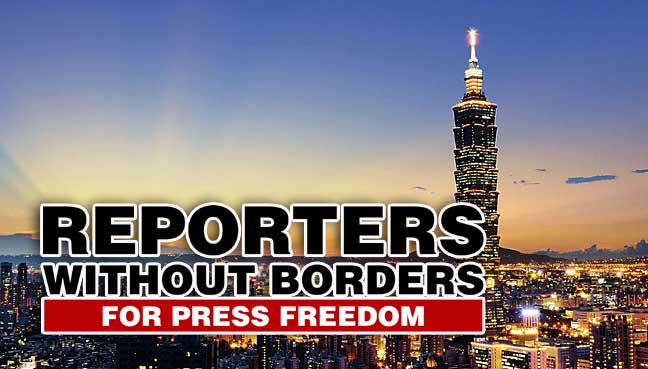 repoerters-without-borders