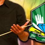rotan_madrasah-tahfiz_600