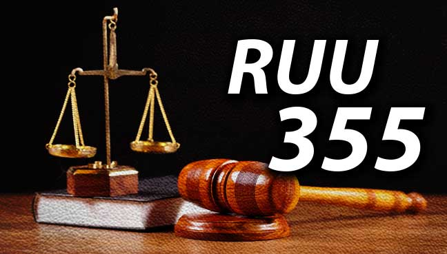 ruu-355-court-hadi