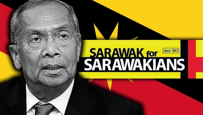 s4s-sarawak