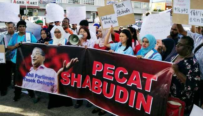 shabudin-1