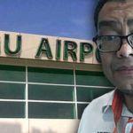sibu-airport